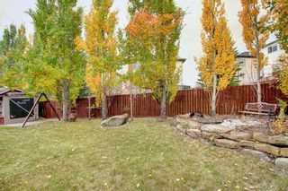 Photo 45: 193 Tuscarora Place NW in Calgary: Tuscany Detached for sale : MLS®# A1150540