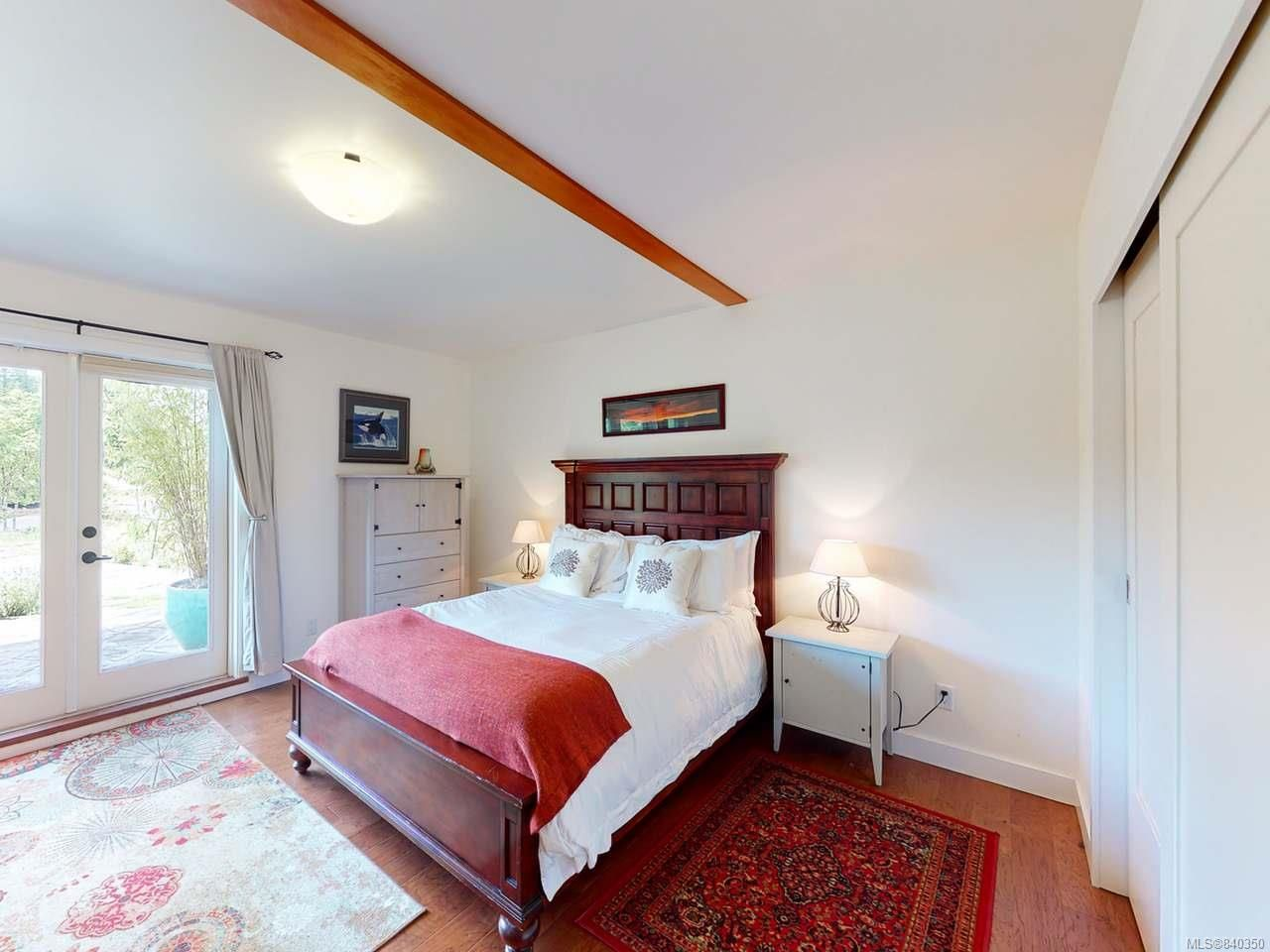 Photo 37: Photos: 1068 Helen Rd in UCLUELET: PA Ucluelet House for sale (Port Alberni)  : MLS®# 840350