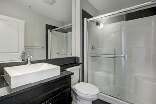 Photo 23: 303 211 13 Avenue SE in Calgary: Beltline Apartment for sale : MLS®# A1108216