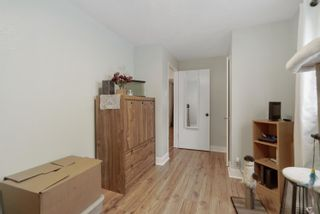 Photo 19: 11535 ST ALBERT Trail in Edmonton: Zone 07 House for sale : MLS®# E4261944