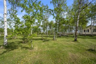 Photo 5: 31101 RR25: Rural Mountain View County Detached for sale : MLS®# A1114375