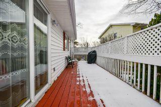 Photo 28: 43 Wynn Castle Drive in Lower Sackville: 25-Sackville Residential for sale (Halifax-Dartmouth)  : MLS®# 202100752