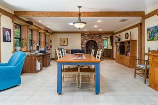 Photo 15: 2982 Smith Rd in Courtenay: CV Courtenay North House for sale (Comox Valley)  : MLS®# 885581