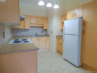 Photo 13: 202 10030 Resthaven Dr in SIDNEY: Si Sidney North-East Condo for sale (Sidney)  : MLS®# 809753