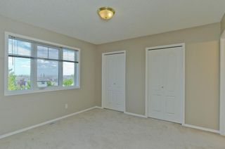 Photo 16: 71 EDGERIDGE Terrace NW in Calgary: Edgemont Duplex for sale : MLS®# A1022795