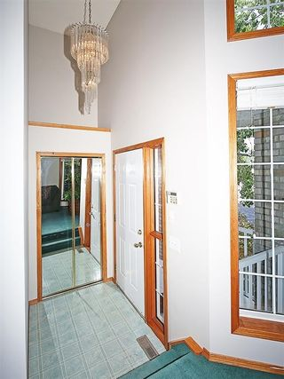 Photo 14: 1103 THORBURN Drive SE: Airdrie House for sale