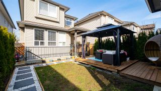 Photo 5: 19036 72A Avenue in Surrey: Clayton House for sale (Cloverdale)  : MLS®# R2543888