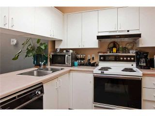 Photo 5: 406 2250 W 3RD Avenue in Vancouver: Kitsilano Condo for sale (Vancouver West)  : MLS®# V985738