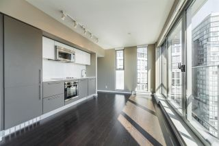 """Photo 9: 2302 999 SEYMOUR Street in Vancouver: Downtown VW Condo for sale in """"999 Seymour"""" (Vancouver West)  : MLS®# R2556785"""