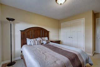 Photo 17: 82 Chaparral Valley Grove SE in Calgary: Chaparral Detached for sale : MLS®# A1123050