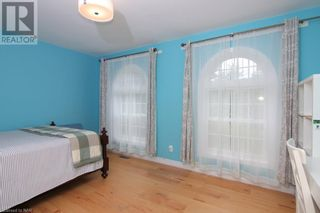 Photo 40: 720 LINCOLN Avenue in Niagara-on-the-Lake: House for sale : MLS®# 40142205