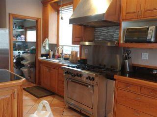 Photo 7: 3811 STEVESTON HIGHWAY in Richmond: Steveston North House for sale : MLS®# R2279681