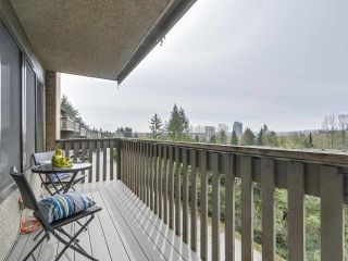 """Photo 19: 1179 LILLOOET Road in North Vancouver: Lynnmour Condo for sale in """"LYNNMOUR WEST"""" : MLS®# R2255742"""