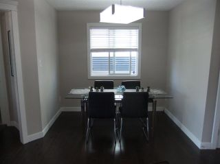 Photo 4: 5138 Corvette Street in Edmonton: Zone 27 House for sale : MLS®# E4241742