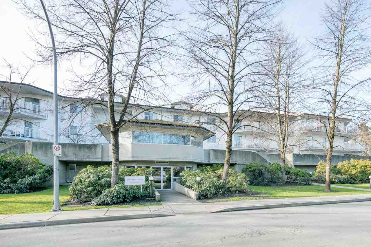 """Main Photo: 301 3051 AIREY Drive in Richmond: West Cambie Condo for sale in """"BRIDGEPORT COURT"""" : MLS®# R2532175"""