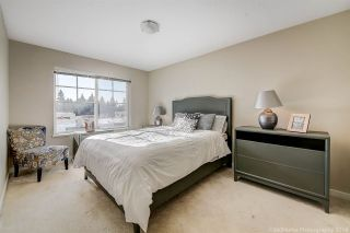 """Photo 7: 4 3461 PRINCETON Avenue in Coquitlam: Burke Mountain Townhouse for sale in """"BRIDLEWOOD BY POLYGON"""" : MLS®# R2283164"""