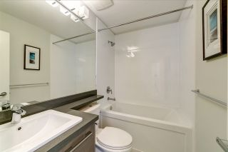 """Photo 22: 5 3400 DEVONSHIRE Avenue in Coquitlam: Burke Mountain Townhouse for sale in """"Colborne Lane by Polygon"""" : MLS®# R2487506"""