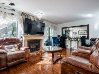 """Photo 6: 12 3015 TRETHEWEY Street in Abbotsford: Abbotsford West Townhouse for sale in """"Birch Grove Terrace"""" : MLS®# R2615766"""