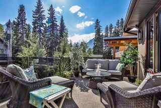 Photo 42: 441 5th Street: Canmore Detached for sale : MLS®# A1080761