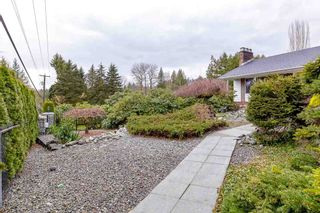 Photo 16: 3673 VICTORIA Drive in Coquitlam: Burke Mountain House for sale : MLS®# R2544967