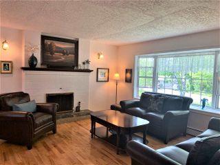 Photo 3: 20 Tilley Court in Lower Sackville: 25-Sackville Residential for sale (Halifax-Dartmouth)  : MLS®# 202009990