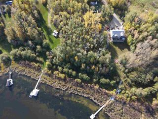 Photo 12: 10 52111 RGE RD 25: Rural Parkland County Rural Land/Vacant Lot for sale : MLS®# E4216524