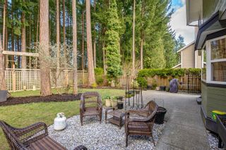 Photo 8: 1574 Mulberry Lane in : CV Comox (Town of) House for sale (Comox Valley)  : MLS®# 866992