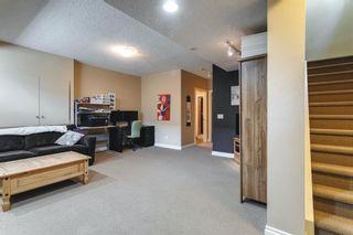 Photo 36: 2830 29 Street SW in Calgary: Killarney/Glengarry Semi Detached for sale : MLS®# A1146222