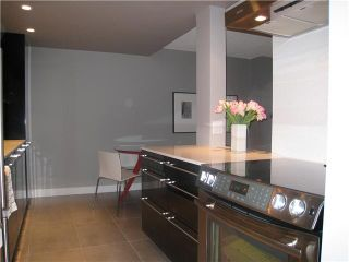 "Photo 9: # 317 2366 WALL ST in Vancouver: Hastings Condo for sale in ""LANDMARK MARINER"" (Vancouver East)  : MLS®# V1011485"
