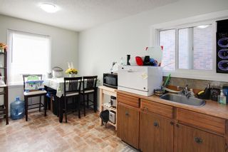 Photo 18: 7610-7612 25 Street SE in Calgary: Ogden Duplex for sale : MLS®# A1140747