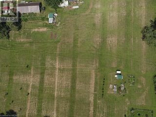 Photo 16: 22726 HAGGERTY Road in Newbury: Vacant Land for sale : MLS®# 40149168