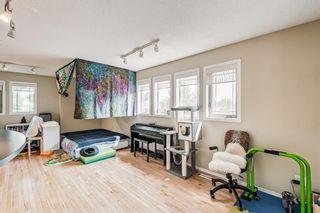 Photo 33: 5502 Henwood Street SW in Calgary: Garrison Green Detached for sale : MLS®# A1147829