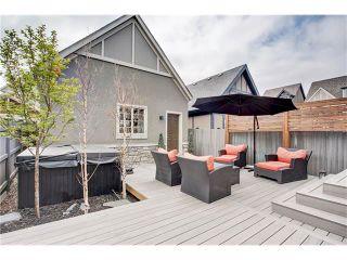 Photo 39: Steven Hill | Luxury Homes In Calgary - Sotheby's International Realty Canada | Luxury Calgary Realtor