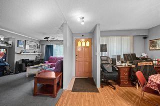 Photo 6: 20366 LORNE Avenue in Maple Ridge: Southwest Maple Ridge House for sale : MLS®# R2595034