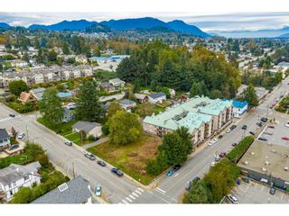 "Photo 11: 7368 JAMES Street in Mission: Mission BC Land for sale in ""DOWNTOWN MISSION"" : MLS®# R2509685"