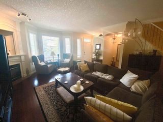 Photo 6: 31 903 RUTHERFORD Road in Edmonton: Zone 55 Townhouse for sale : MLS®# E4245385
