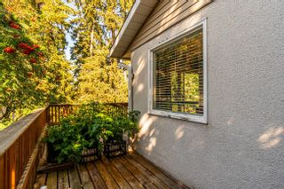 Photo 26: 737 SUMMIT Street in Prince George: Lakewood House for sale (PG City West (Zone 71))  : MLS®# R2614343