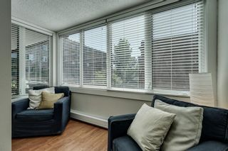 Photo 15: 201 511 56 Avenue SW in Calgary: Windsor Park Apartment for sale : MLS®# C4266284
