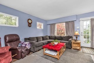 Photo 20: 10321 272 Street in Maple Ridge: Thornhill MR House for sale : MLS®# R2573660