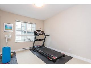 "Photo 24: 33 21867 50 Avenue in Langley: Murrayville Townhouse for sale in ""Murrayville's Winchester"" : MLS®# R2531556"