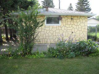 Photo 12: 7207 25 Street SE in CALGARY: Ogden Lynnwd Millcan Residential Detached Single Family for sale (Calgary)  : MLS®# C3535279