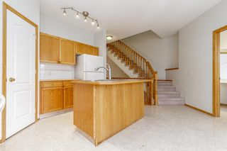 Photo 13: 81 Hamptons Link NW in Calgary: Hamptons Row/Townhouse for sale : MLS®# A1112657