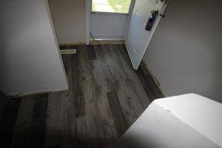 Photo 6: 139 3308 113 Avenue in Edmonton: Zone 23 Townhouse for sale : MLS®# E4248266