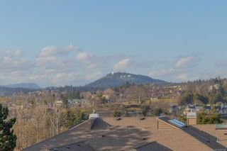 Photo 30: 24 4318 Emily Carr Dr in : SE Broadmead Row/Townhouse for sale (Saanich East)  : MLS®# 867396