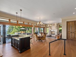Photo 1: 12626 15 Avenue in Surrey: Crescent Bch Ocean Pk. House for sale (South Surrey White Rock)  : MLS®# R2609386