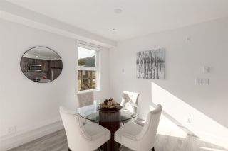 """Photo 6: 402 38013 THIRD Avenue in Squamish: Downtown SQ Condo for sale in """"THE LAUREN"""" : MLS®# R2426985"""