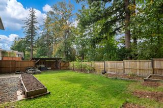 Photo 50: 1396 Stag Rd in : CR Willow Point House for sale (Campbell River)  : MLS®# 887636