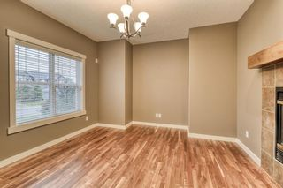 Photo 7: 428 Evergreen Circle SW in Calgary: Evergreen Detached for sale : MLS®# A1124347