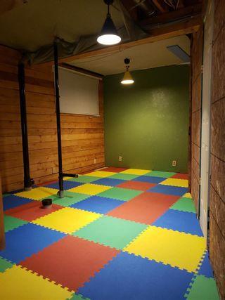 Photo 16: 98A ERIE Street S: Devon House Half Duplex for sale : MLS®# E4226535