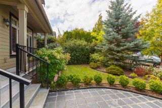 Photo 2: 2880 W 24TH Avenue in Vancouver: Arbutus House for sale (Vancouver West)  : MLS®# R2400854